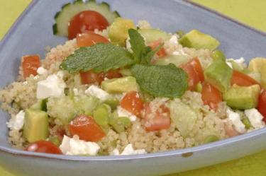 Recette_F00175-salade-d-avocat-a-la-quinoa
