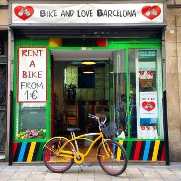 bike-and-love-barcelona